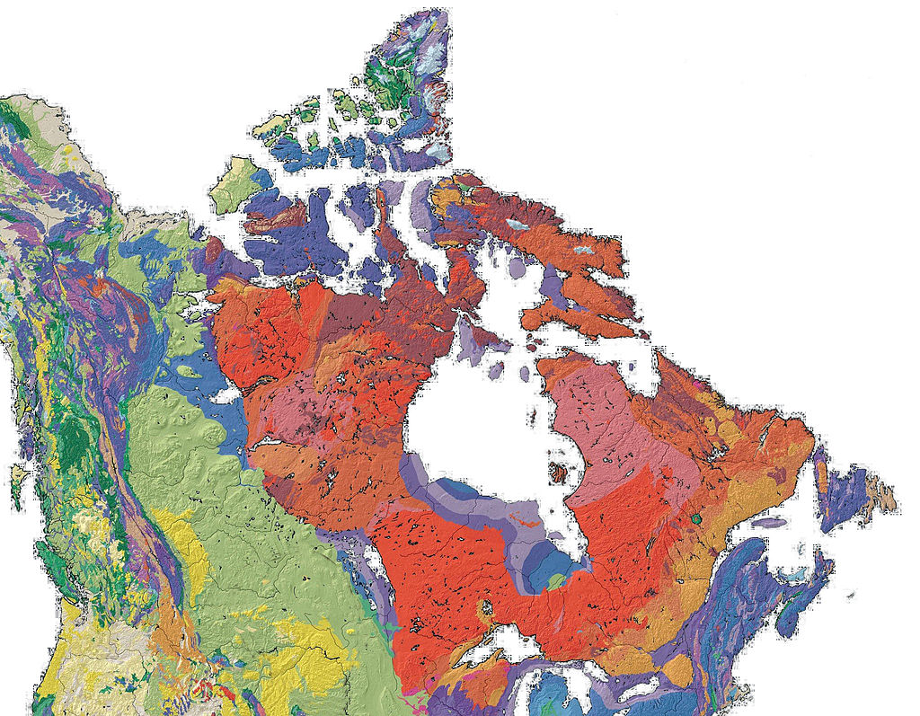 1024px-Canada_geological_map