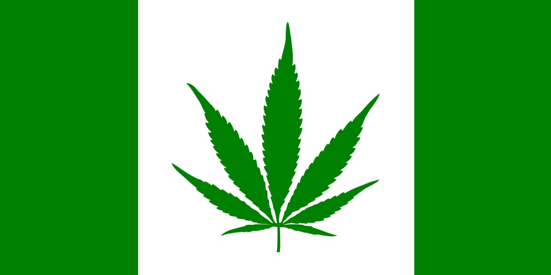 Canada_Weed_Flag_(all_green)