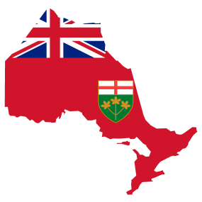 Flag_Map_of_Ontario