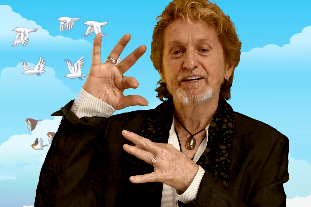 jon-anderson-makes-me-happy